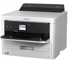 Printer Epson WorkForce Pro WF-C5290DW