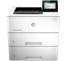 Printer HP LaserJet Enterprise M506x