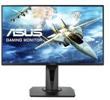 "Monitor LED ASUS VG258Q - 25"" (63cm), Full HD, i zi"