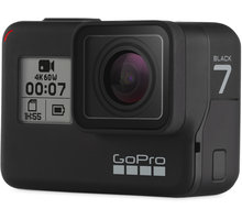 GoPro HERO 7, 4K, 12MP, i zi